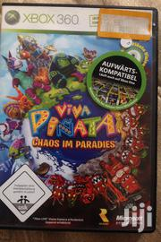 Viva Pinata | Books & Games for sale in Greater Accra, Teshie-Nungua Estates
