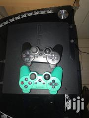 Playstation 3 Pro | Video Game Consoles for sale in Greater Accra, Accra Metropolitan