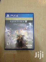 Ps4 Gamecd | Video Games for sale in Greater Accra, Teshie-Nungua Estates