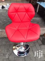 Classy Counter Chair | Furniture for sale in Greater Accra, Kokomlemle