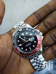 Rolex Watches Available | Watches for sale in Ashanti, Kumasi Metropolitan