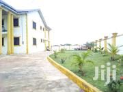 Big Mansion For Sale | Houses & Apartments For Sale for sale in Ashanti, Kumasi Metropolitan