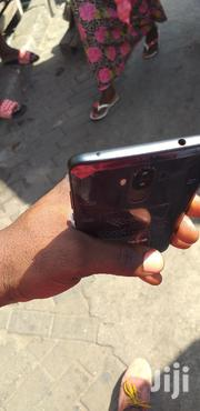New Huawei Mate 9 64 GB Black   Mobile Phones for sale in Greater Accra, Ashaiman Municipal