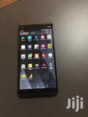 New LG V20 64 GB Black | Mobile Phones for sale in Greater Accra, Dzorwulu