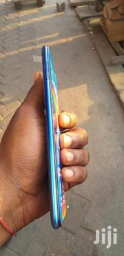 New Tecno Spark 4 32 GB Silver   Mobile Phones for sale in Greater Accra, Ashaiman Municipal
