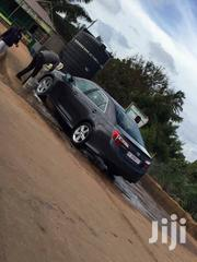 Toyota Camry 2012 Gray | Cars for sale in Greater Accra, Odorkor