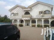 A 25bedroom Hotel For Sell At Tetegu | Commercial Property For Sale for sale in Greater Accra, Ga South Municipal