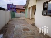 3 Bedroom Self-compound For Rent | Houses & Apartments For Rent for sale in Greater Accra, Tema Metropolitan