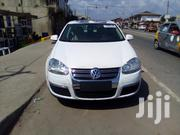Volkswagen Jetta 2010 White | Cars for sale in Central Region, Awutu-Senya