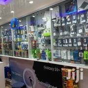 Phone Shop | Other Jobs for sale in Ashanti, Kumasi Metropolitan