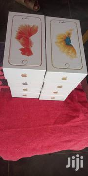 New Apple iPhone 6 Plus 64 GB Gold | Mobile Phones for sale in Greater Accra, East Legon (Okponglo)