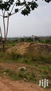 Title Lands at East Legon Hills | Land & Plots For Sale for sale in Greater Accra, Adenta Municipal