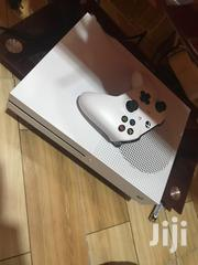 Xbox One S | Video Game Consoles for sale in Greater Accra, Old Dansoman