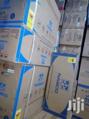 Nasco 1.5hp Air Conditioner | Home Appliances for sale in Greater Accra, Adabraka