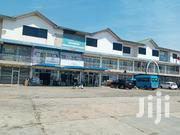 Spacious Stores For Rent | Commercial Property For Sale for sale in Greater Accra, Ga South Municipal