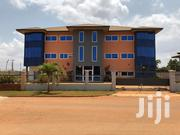 Office Space 4 Rent At Spintex | Commercial Property For Rent for sale in Greater Accra, East Legon