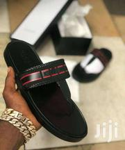 Brand New Footwears For Men And Women | Shoes for sale in Greater Accra, Cantonments