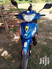 Custom Built Motorcycles 2017 Blue | Motorcycles & Scooters for sale in Brong Ahafo, Tano North