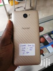 Huawei Honor 5c 16 GB Gold | Mobile Phones for sale in Greater Accra, Ashaiman Municipal