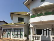 Spacious Office For Rent | Commercial Property For Sale for sale in Greater Accra, East Legon (Okponglo)
