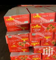 L'amore Tin Tomatoes | Meals & Drinks for sale in Greater Accra, Tema Metropolitan