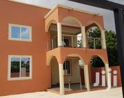 4 Bedroom House For Sale | Houses & Apartments For Sale for sale in Greater Accra, Accra Metropolitan