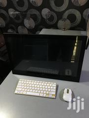 Desktop Computer Acer Aspire Z1-622 4GB Intel Pentium 500GB | Laptops & Computers for sale in Greater Accra, Achimota