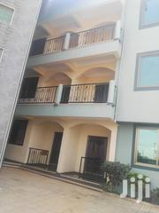 Apartment for Rent   Houses & Apartments For Rent for sale in Greater Accra, Achimota