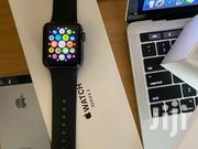 Brand New Apple Watch Series 3 | Smart Watches & Trackers for sale in Greater Accra, Nungua East
