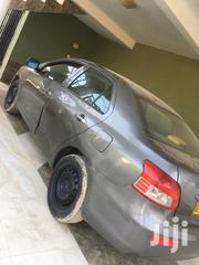 Toyota Yaris 2010 Gray | Cars for sale in Greater Accra, Kwashieman