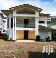 Five Bedroom House At Parakuo For Rent | Houses & Apartments For Rent for sale in Greater Accra, Achimota