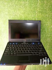 Laptop Dell Latitude 2100 2GB Intel Atom HDD 160GB | Computer Hardware for sale in Greater Accra, Kokomlemle