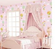 3D Wallpapers For Kids | Home Accessories for sale in Greater Accra, North Kaneshie