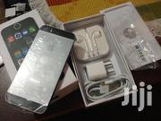 New Apple iPhone 5s 32 GB Gray | Mobile Phones for sale in Greater Accra, Adenta Municipal