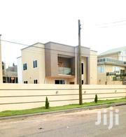 New 4 Bedroom House At East Legon For Sale   Houses & Apartments For Sale for sale in Greater Accra, East Legon