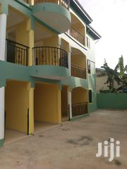 Newly Two Bedroom House At Kasoa Township For Rent | Houses & Apartments For Rent for sale in Central Region, Awutu-Senya