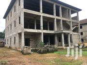 Ridge Residential Area for Sale | Houses & Apartments For Sale for sale in Ashanti, Kumasi Metropolitan