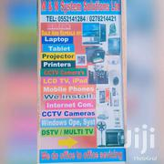 Services | Automotive Services for sale in Greater Accra, Labadi-Aborm