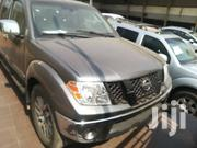 Nissan Frontier | Vehicle Parts & Accessories for sale in Greater Accra, Cantonments