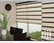 Beautiful Blinds at Factory Price | Home Accessories for sale in Ashanti, Kumasi Metropolitan