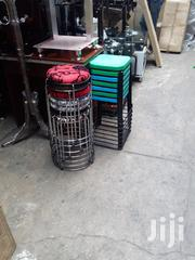 Affordable Chairs | Furniture for sale in Greater Accra, Kokomlemle