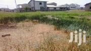 Title Land for Sale at East Legon ARS | Land & Plots For Sale for sale in Greater Accra, Accra Metropolitan