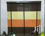 Venetian Blinds at Factory Price | Home Accessories for sale in Ashanti, Kumasi Metropolitan