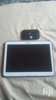Samsung Galaxy Tab 4 7.0 16 GB White | Tablets for sale in Greater Accra, Ga South Municipal