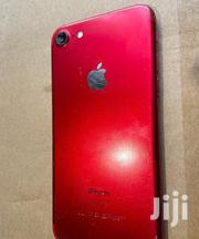 Apple iPhone 7 128 GB Red | Mobile Phones for sale in Greater Accra, East Legon