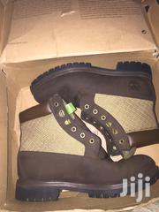 Timberland for Sale | Shoes for sale in Central Region, Awutu-Senya