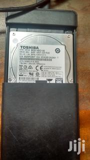 1tb Hard Drive | Computer Hardware for sale in Eastern Region, New-Juaben Municipal