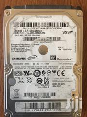 Laptop Internal Hdd 750gb | Computer Hardware for sale in Greater Accra, Adenta Municipal