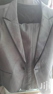 Second Hand Suit for Sale | Clothing for sale in Greater Accra, Abossey Okai