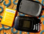 Decoded Mifi | Computer Accessories  for sale in Greater Accra, Ga East Municipal